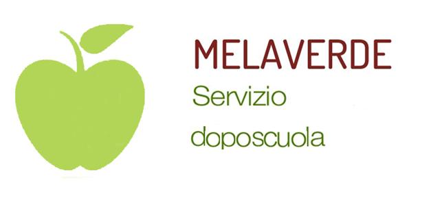 MELAVERDE - IL DOPOSCUOLA MONTESSORI