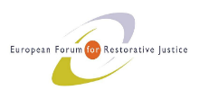 EUROPEAN FORUM FOR RESTORATIVE JUSTICE