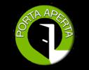Progetto Porta Aperta