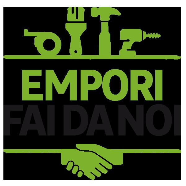 LM_EMPORI-FAI-DA-NOI
