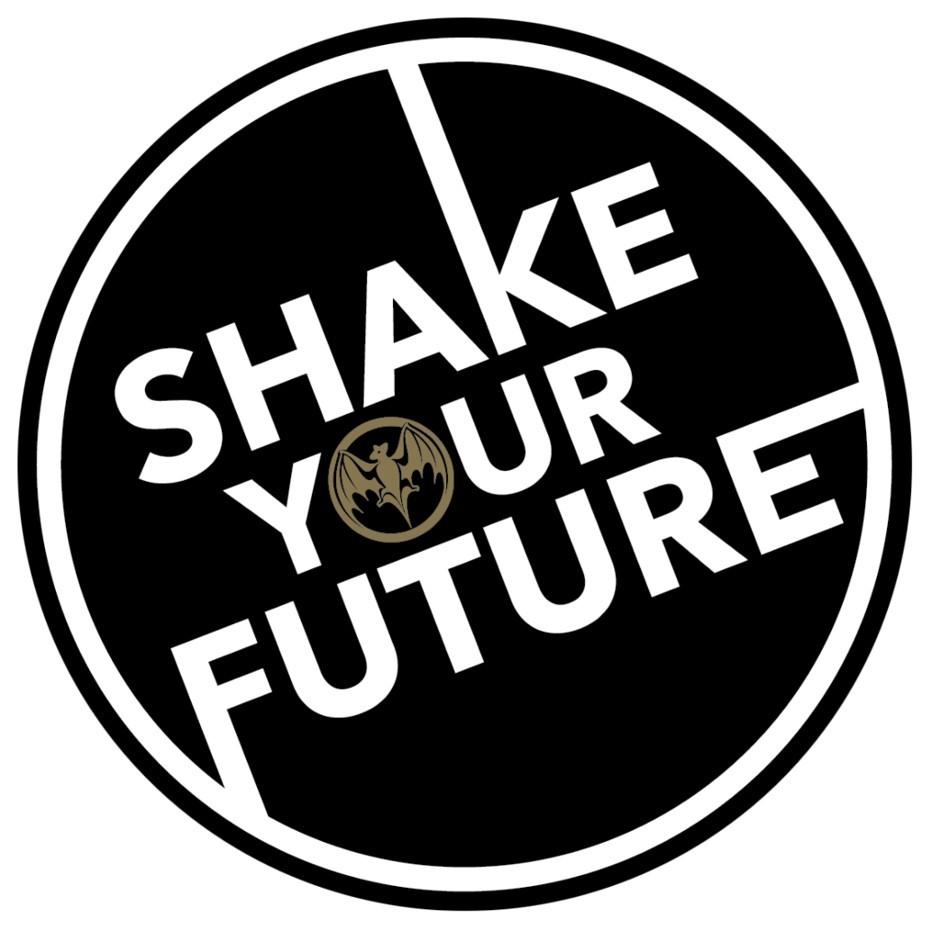 Shake_Your_Future_logo (1)